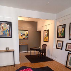 ART-LAB Galerie 2021 D01