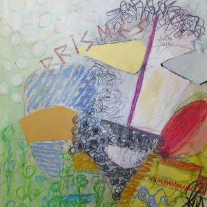 SLERS-F12V-PRISMES-20116 D01
